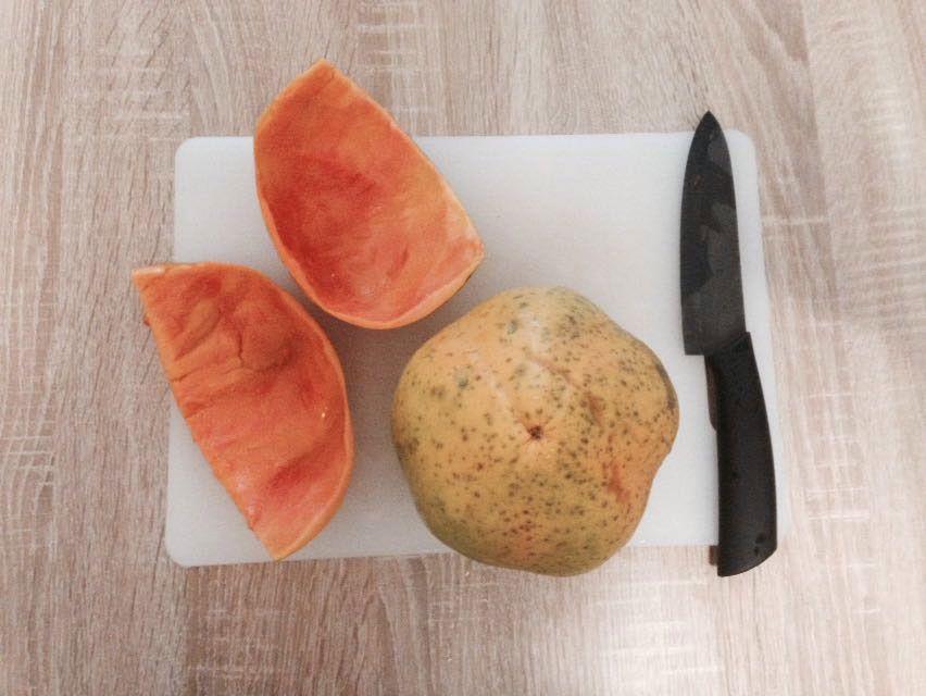 papaya-pure-yoga-canarias